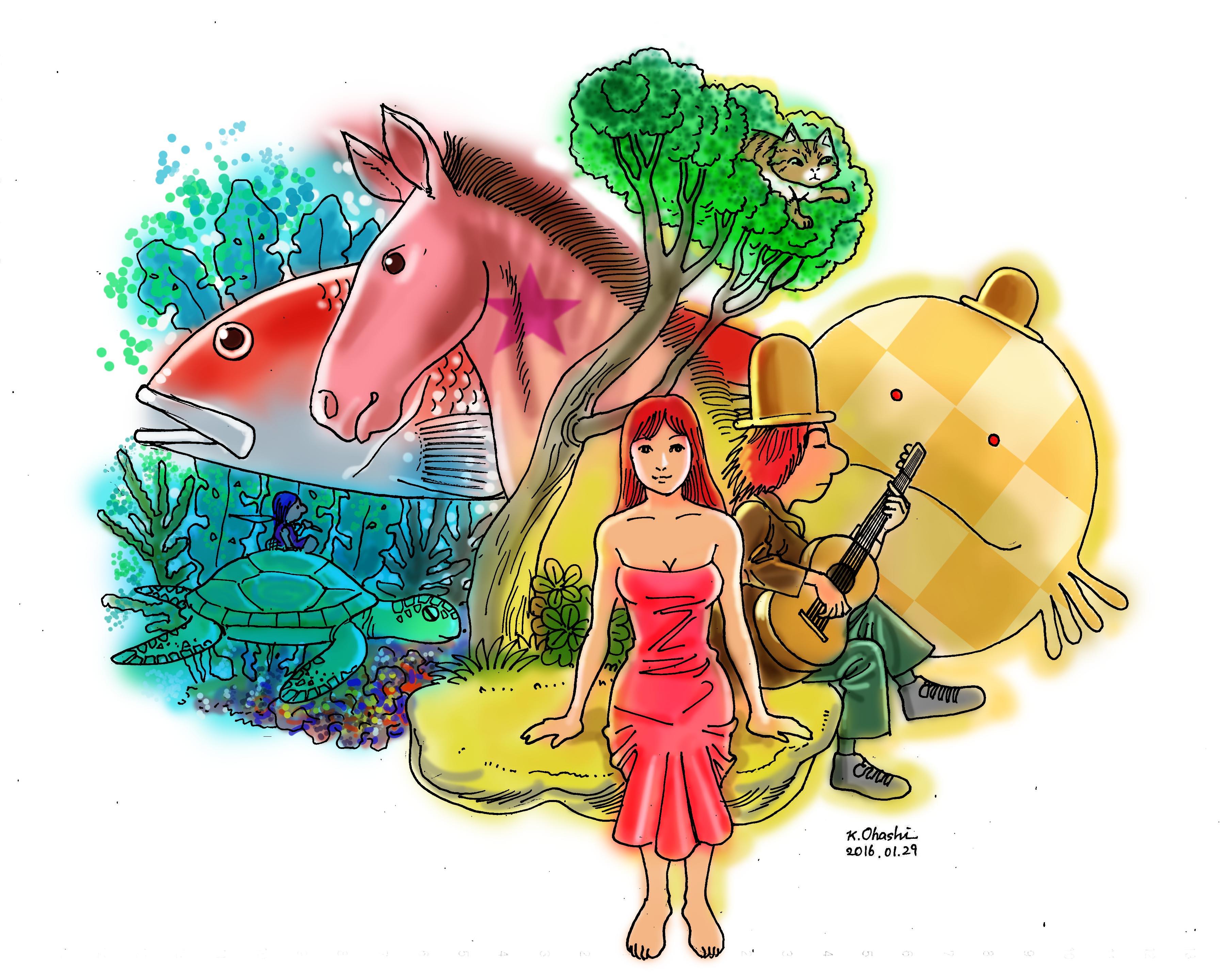 illustration-201602-11-01