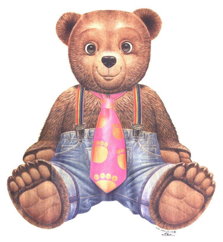 bear.2