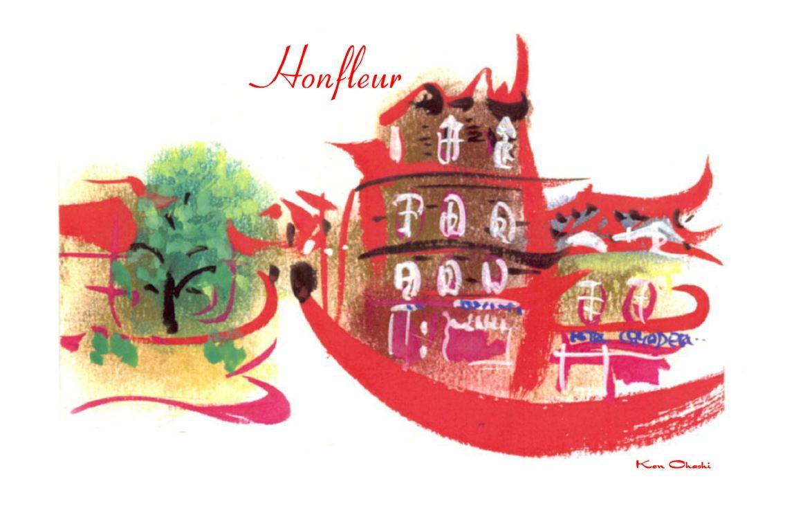 honfleur.card_05