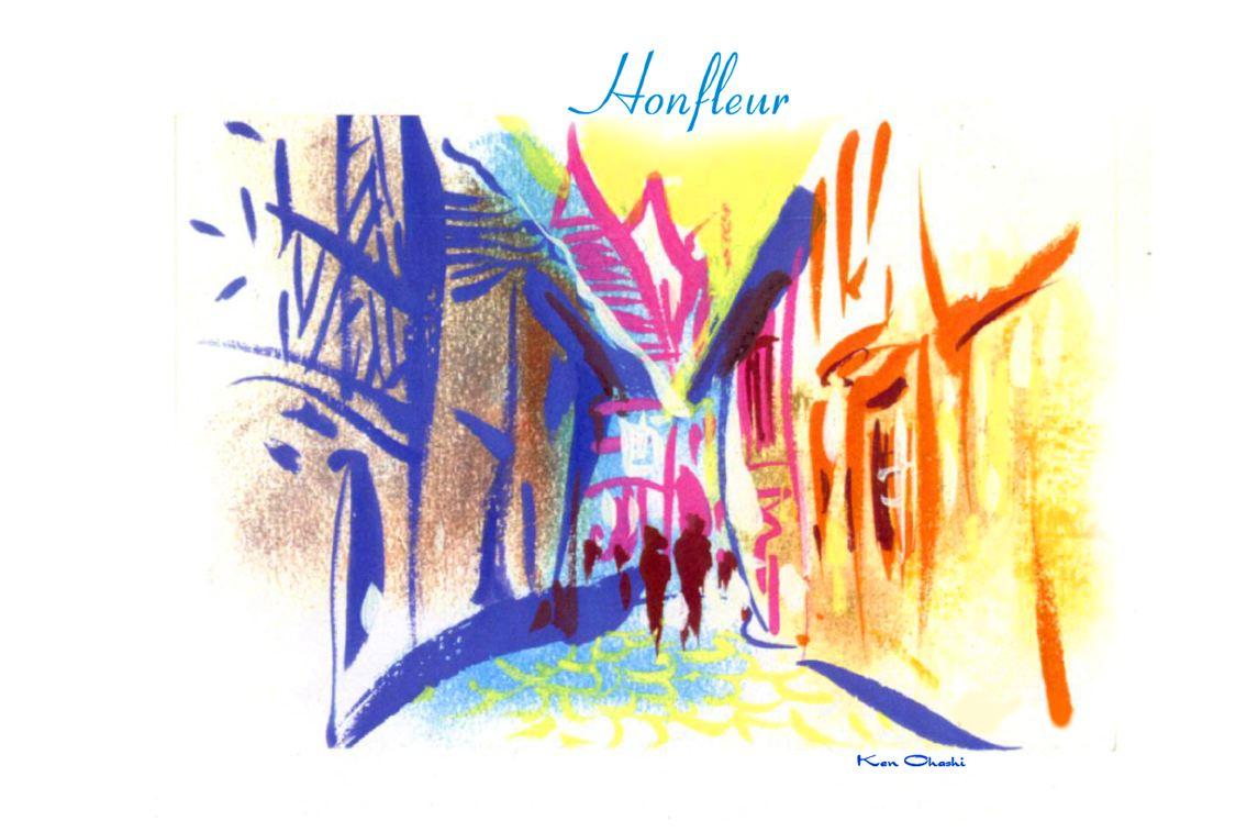 honfleur_card_01