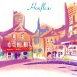 honfleur_card_09
