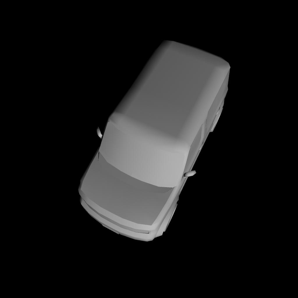 car003