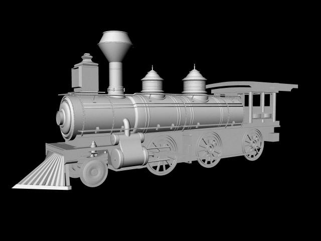locomotive001
