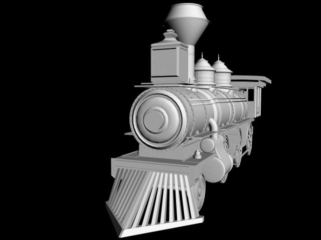 locomotive002