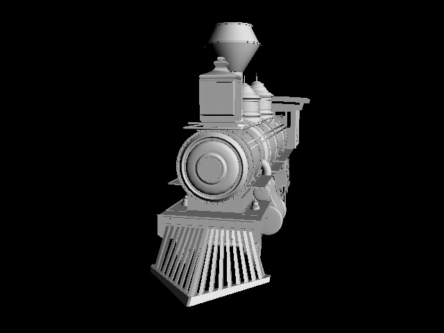 locomotive003