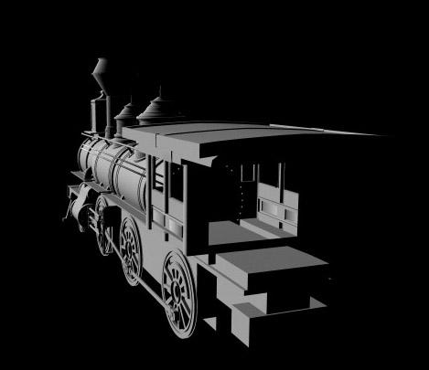 locomotive005