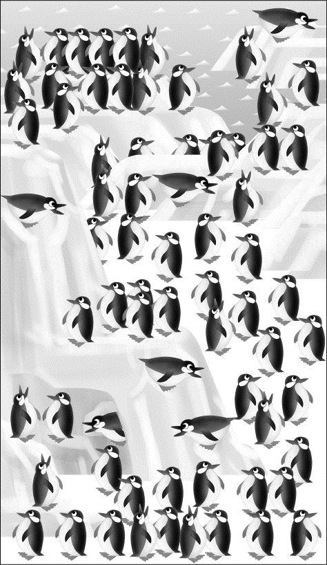 南極_01b