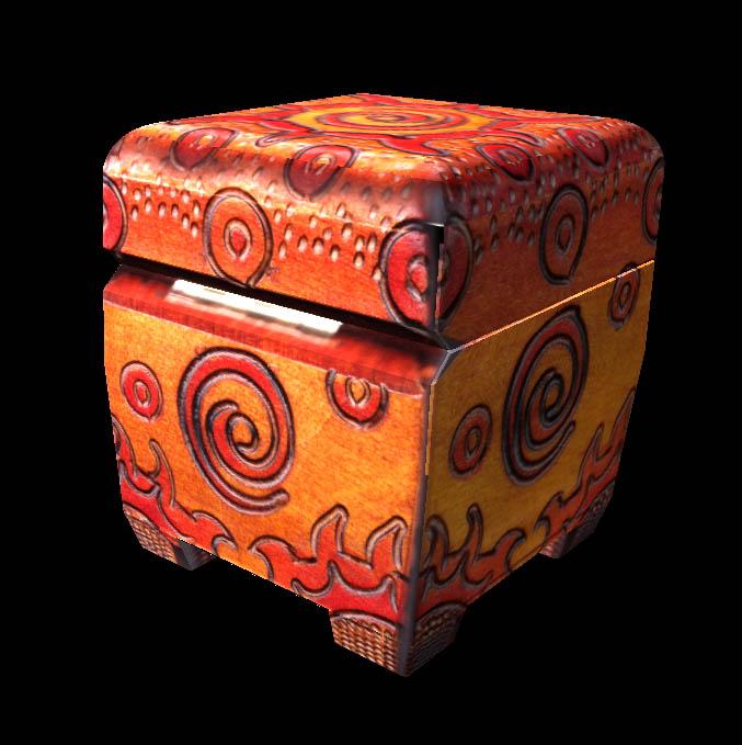box2016080401
