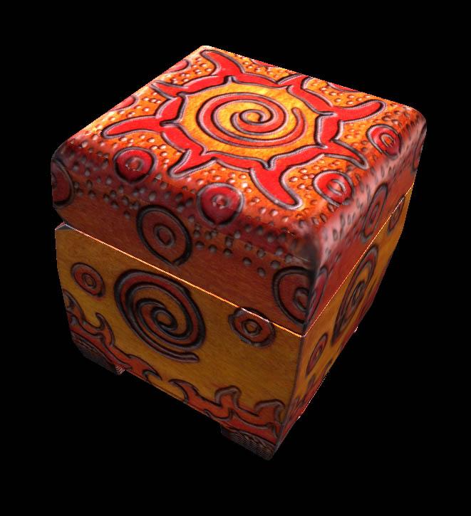 box2016080404