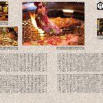 design_study_20121031c