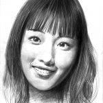 drawing2016083002
