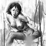 illustration_study_20100621_004