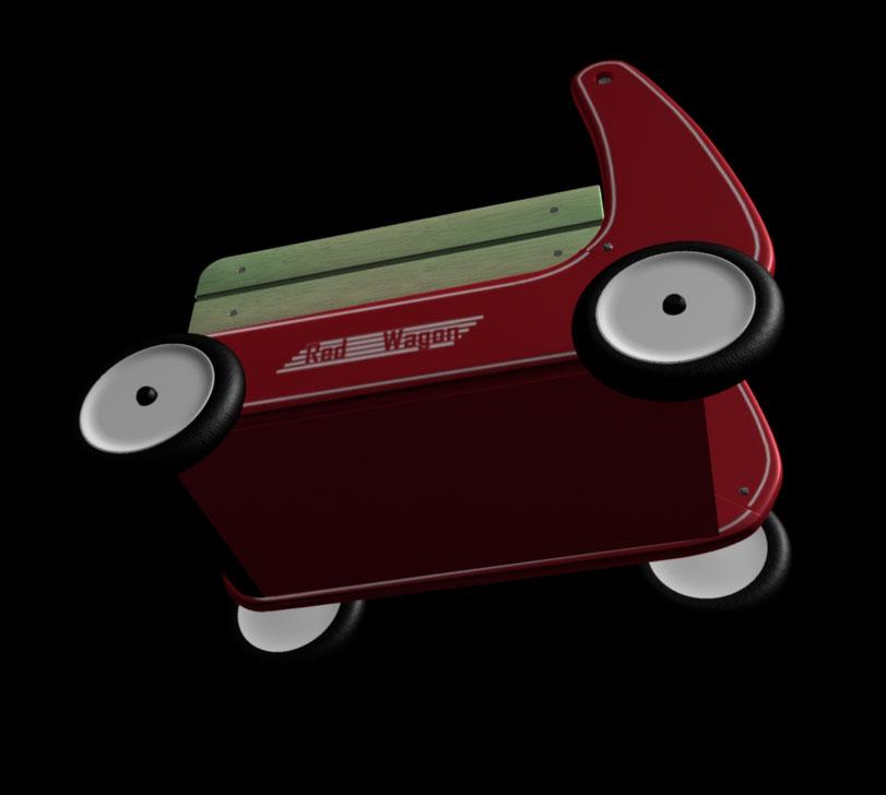 redwagon008