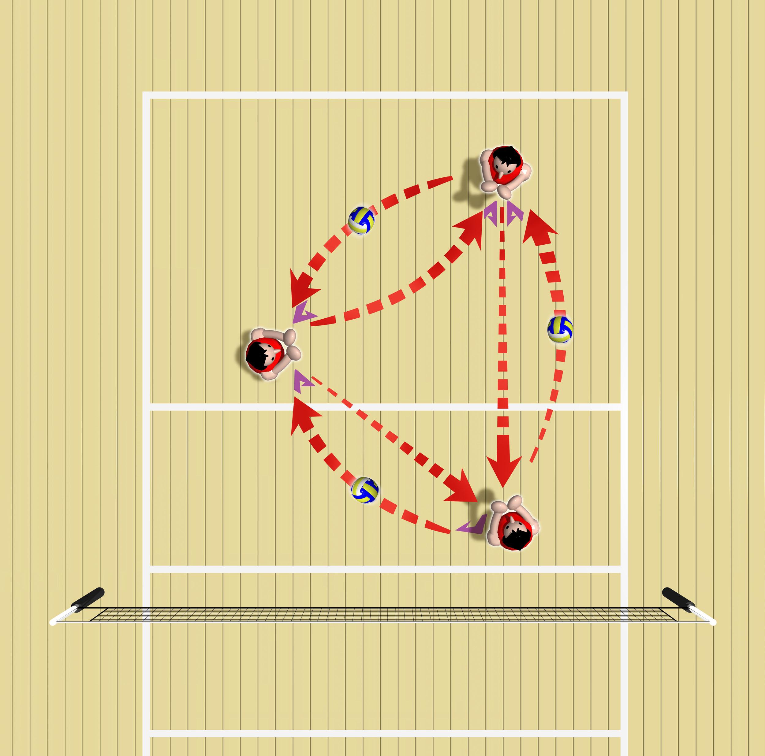 volleyball_092B