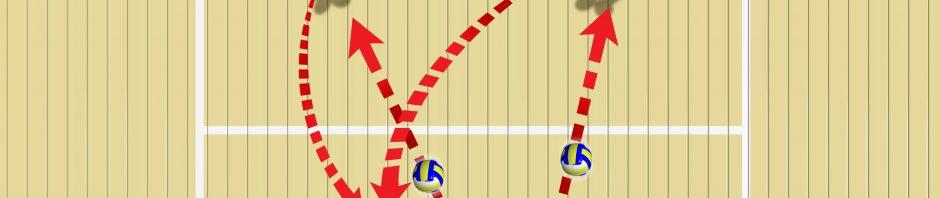 volleyball_100