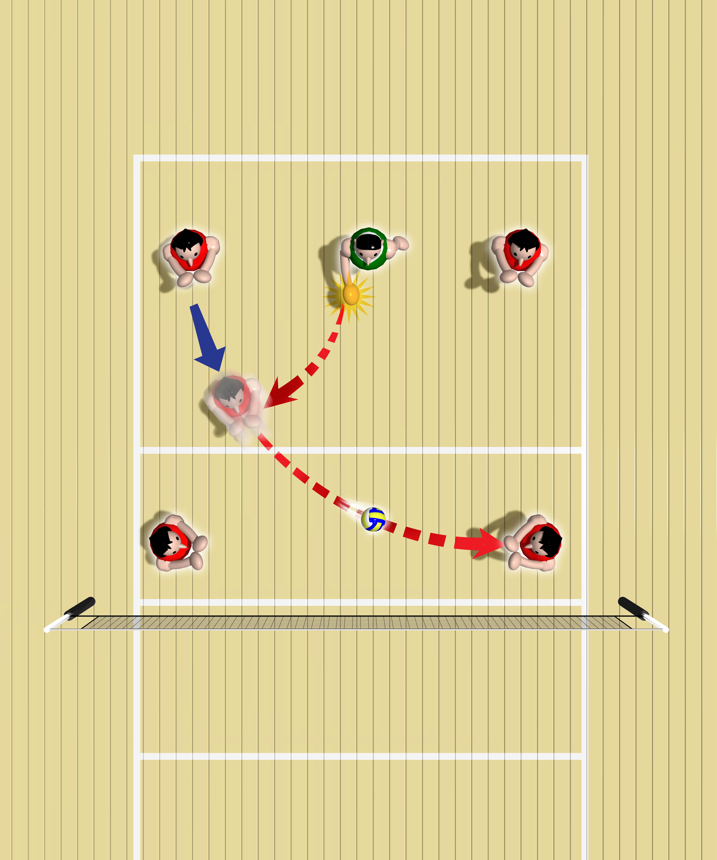 volleyball_115