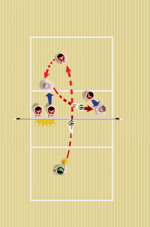 volleyball_118
