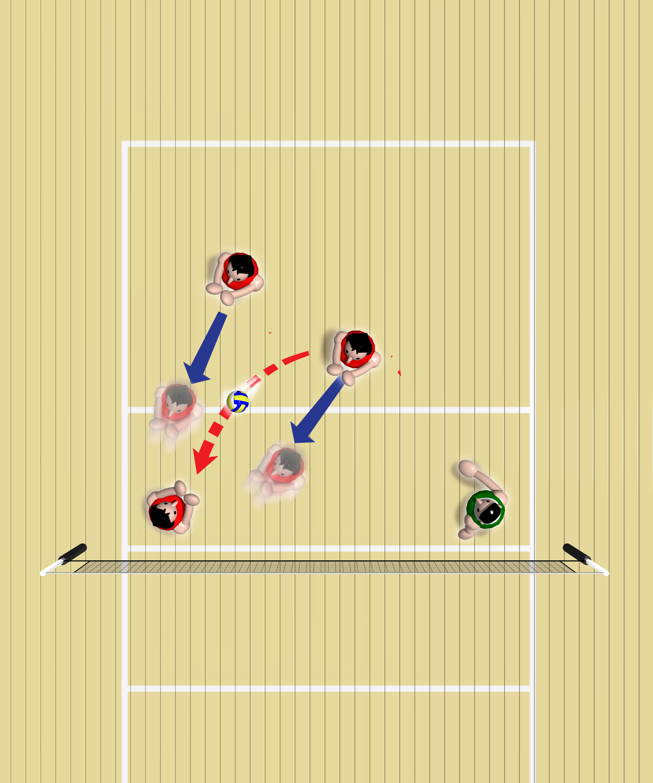 volleyball_119B