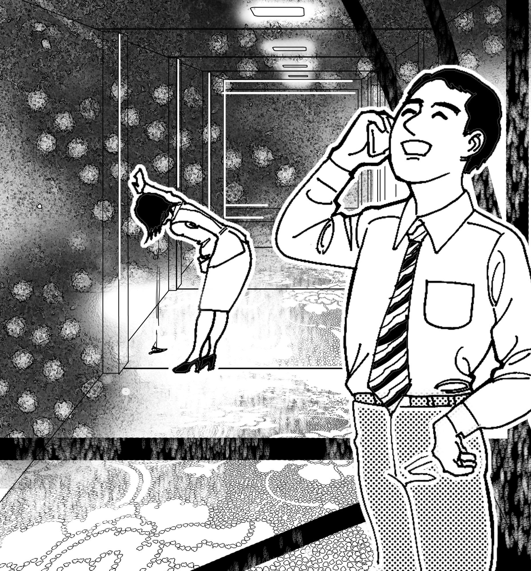 健康【ノロウイルス】20131201