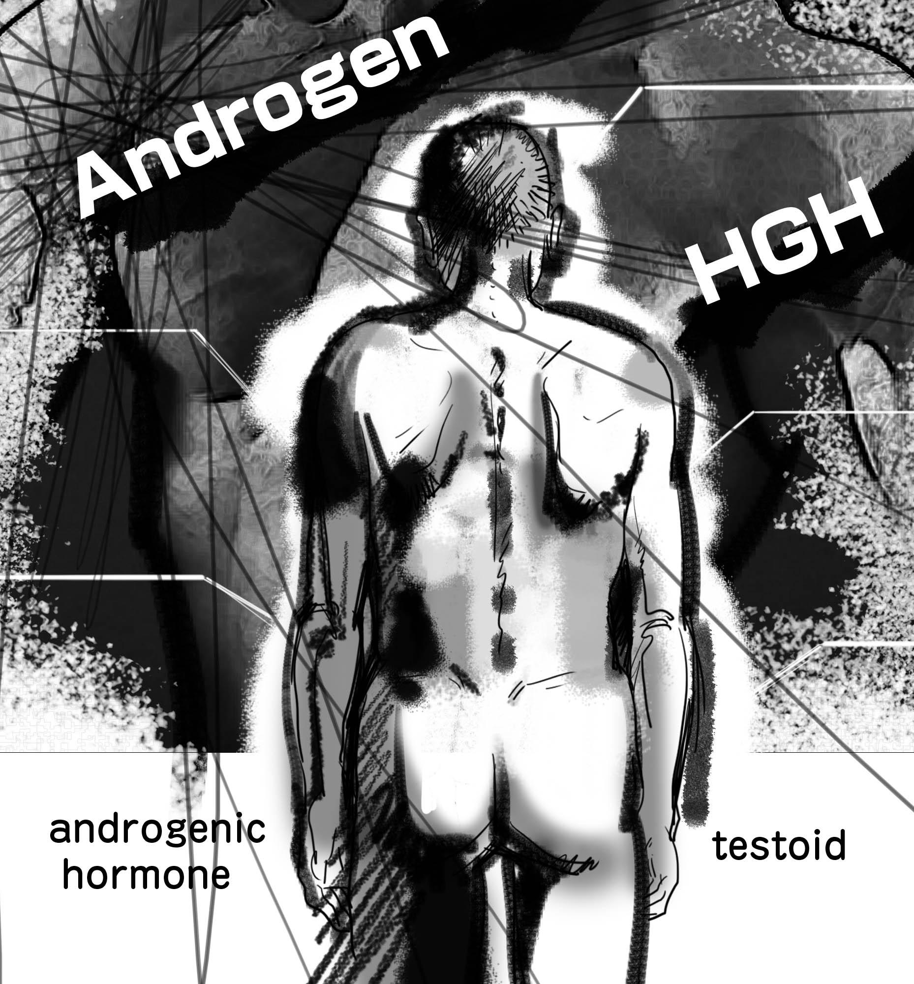 20130316健康=男性ホルモン大丈夫?