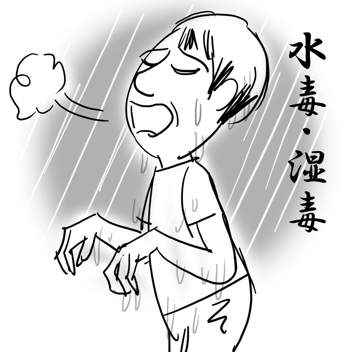 20140520_専門医_水毒・湿毒