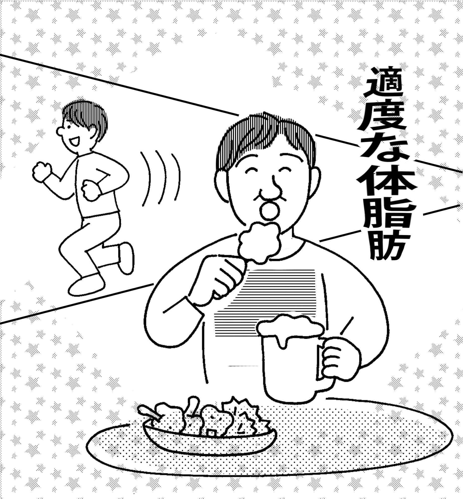 20131005健康【脂肪】