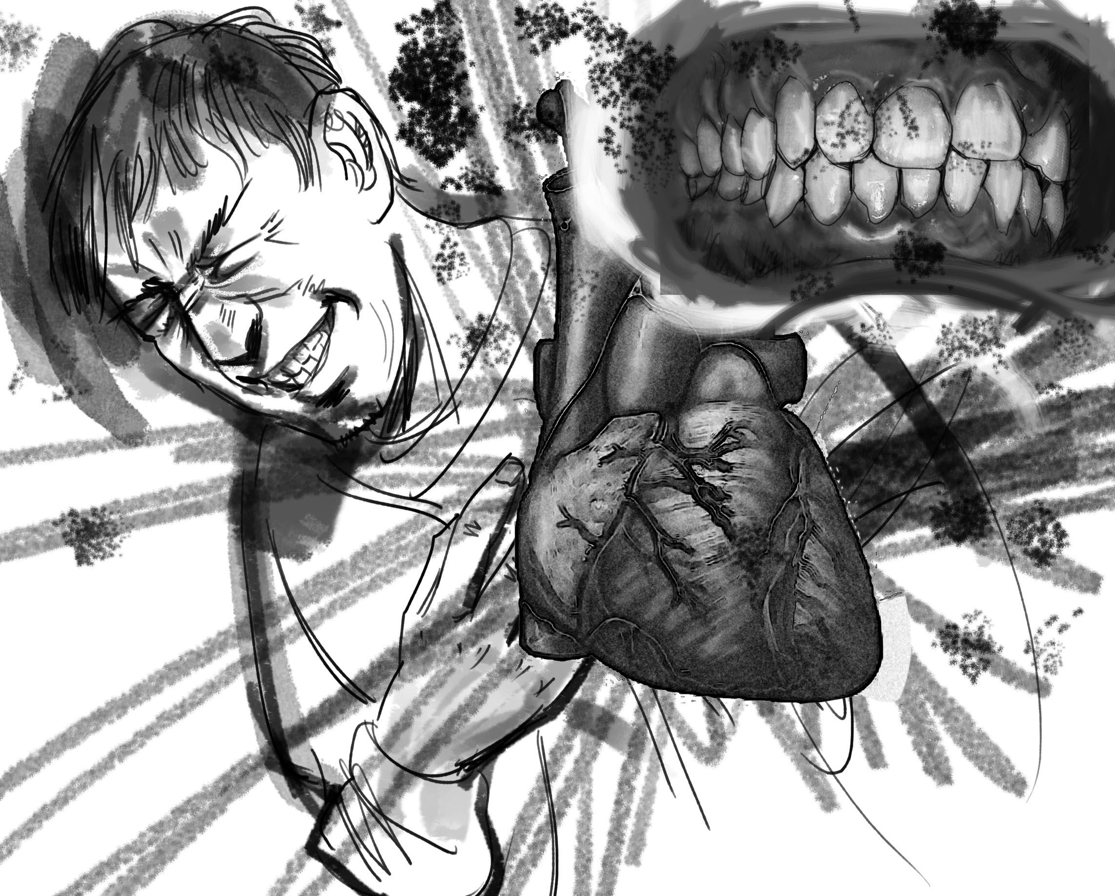 20120922虫歯で心筋梗塞