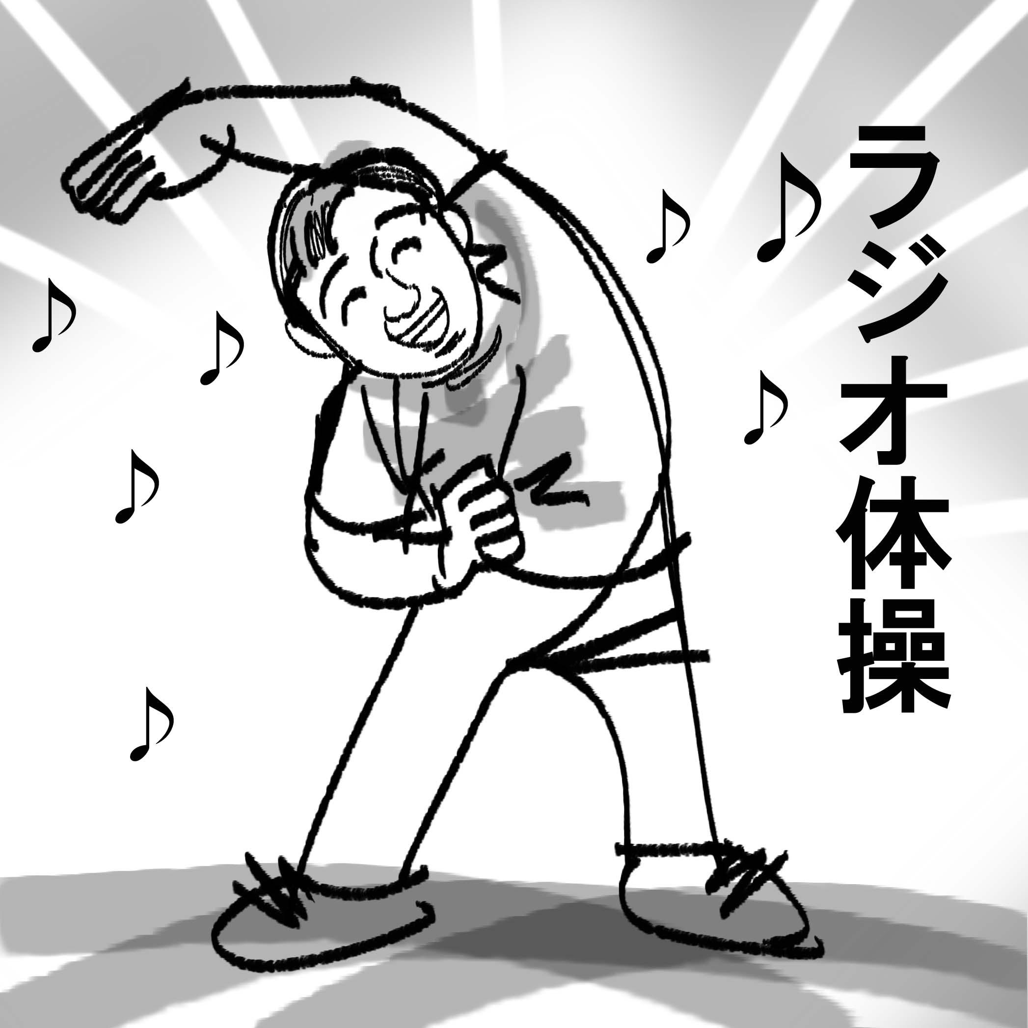 column_牧典彦33_20121012