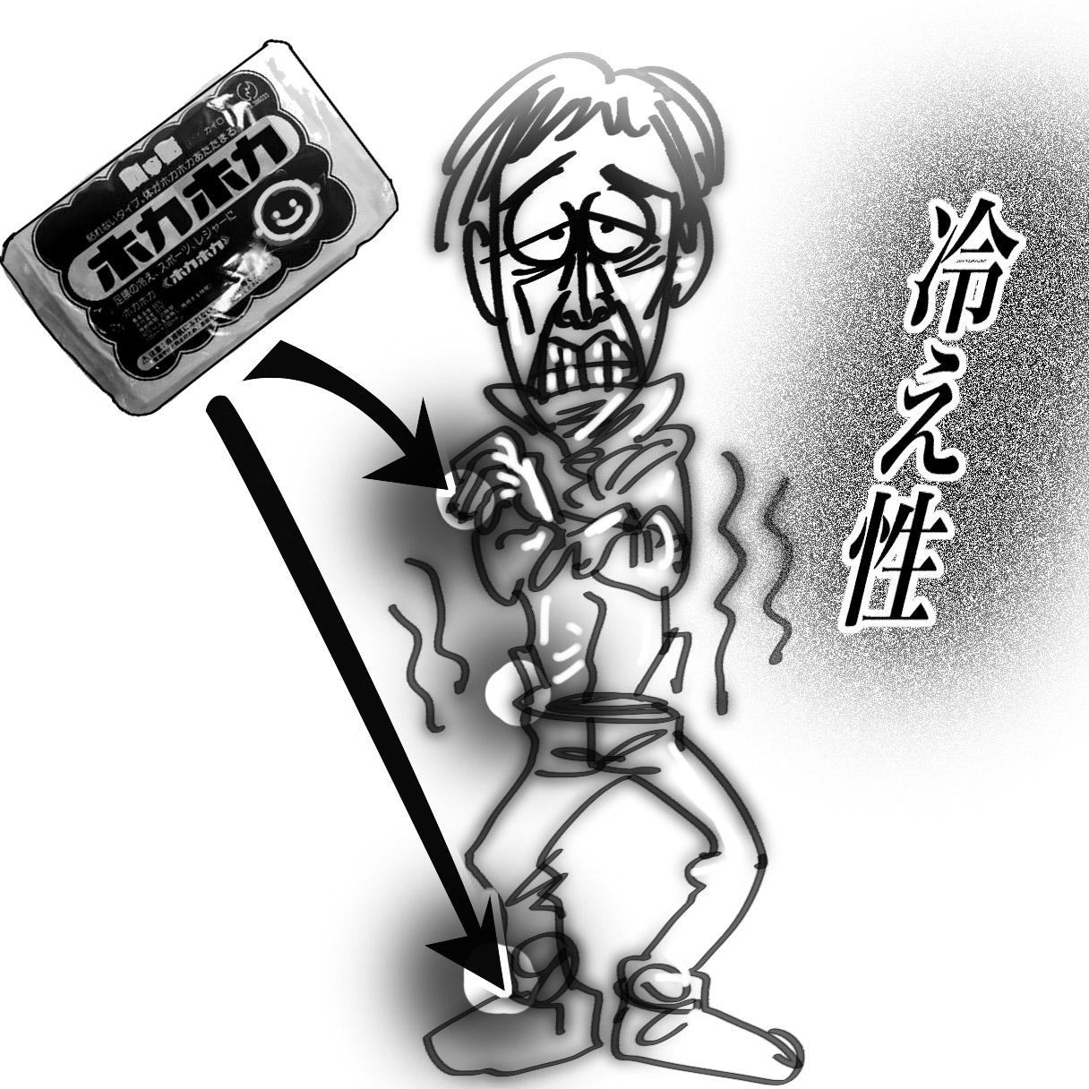 20121224_column専門医「冷え性」