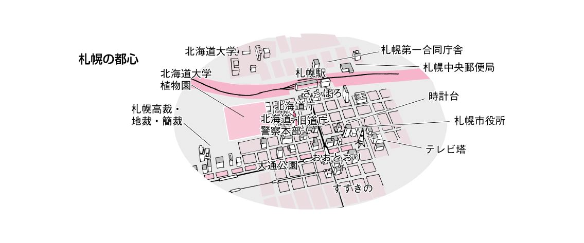 hokkaido_center