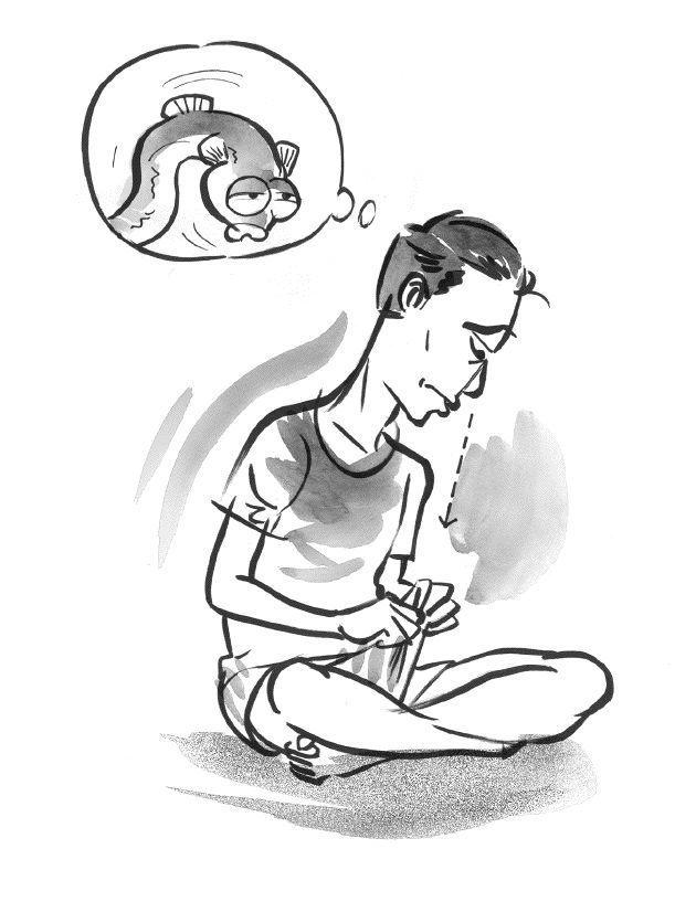 menopausal disorders.4