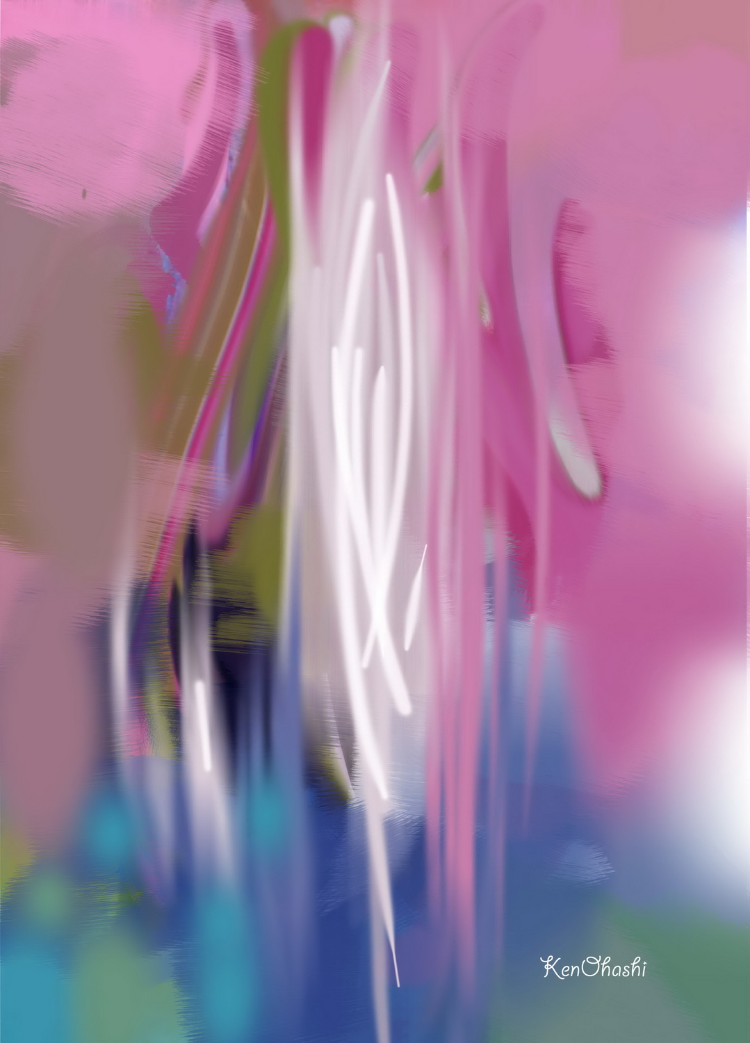 abstraction2011043001