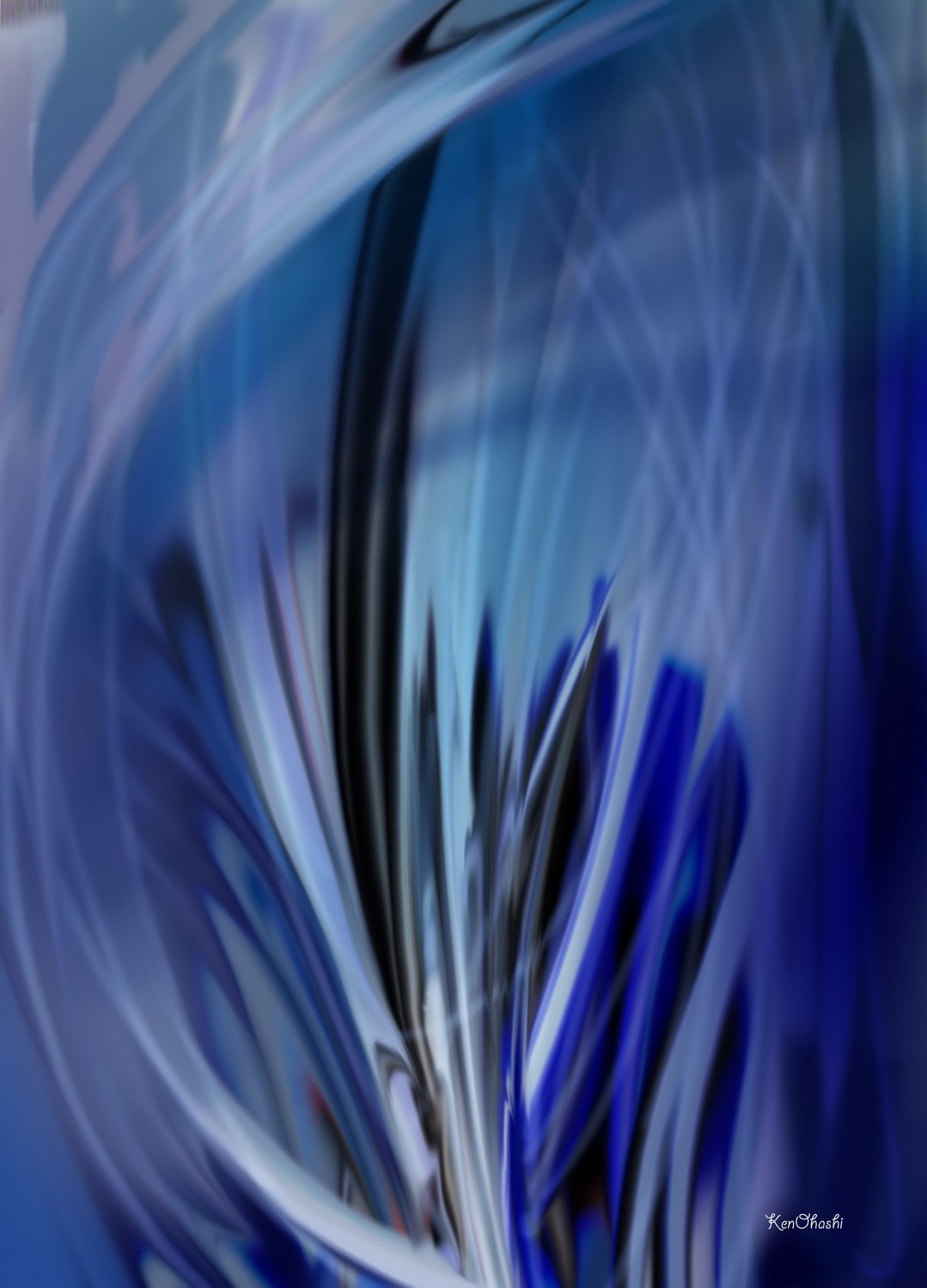 abstraction2011043002
