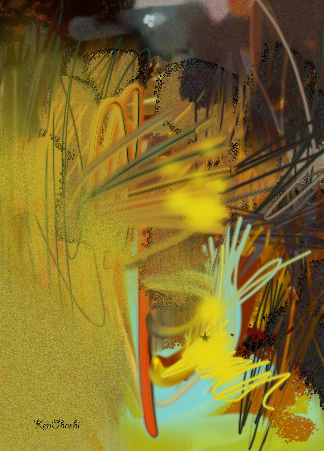 abstraction2011043003