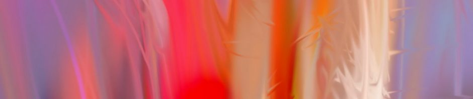 abstraction2011043006