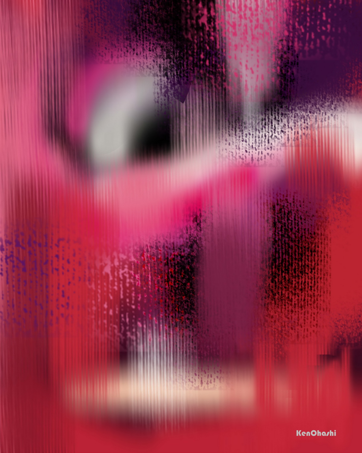 abstraction_20100809_01