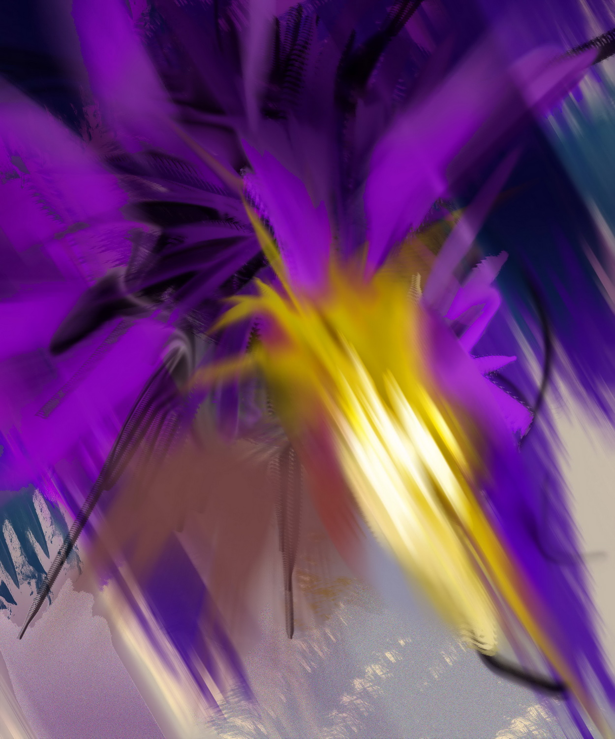 abstraction_20100815_01
