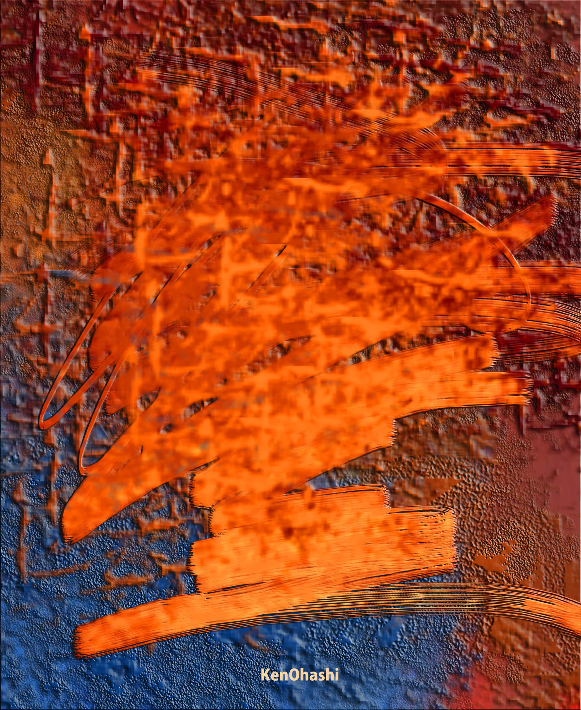 abstraction2012052902c