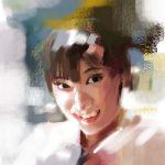 paintingstudy20100831_fb_01