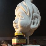 face_clay_20121105_013
