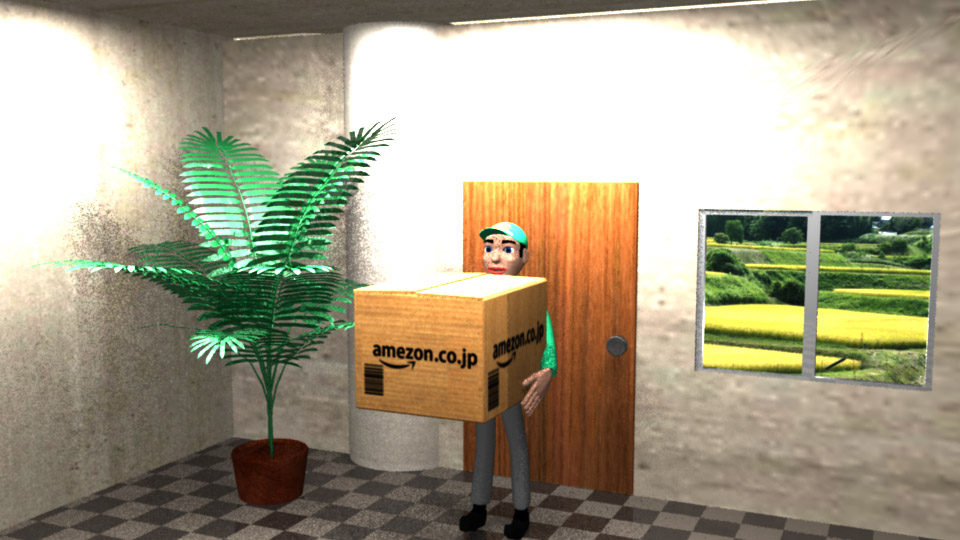 door-to-door-service_0118