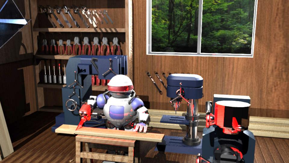 robotan07_DIY02moving_0011