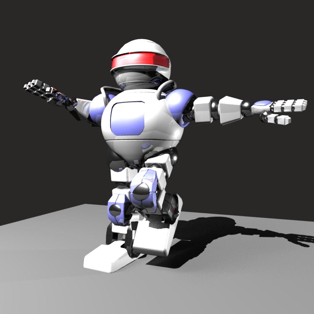 robotan2017070602