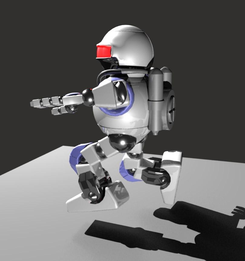 robotan2017070603
