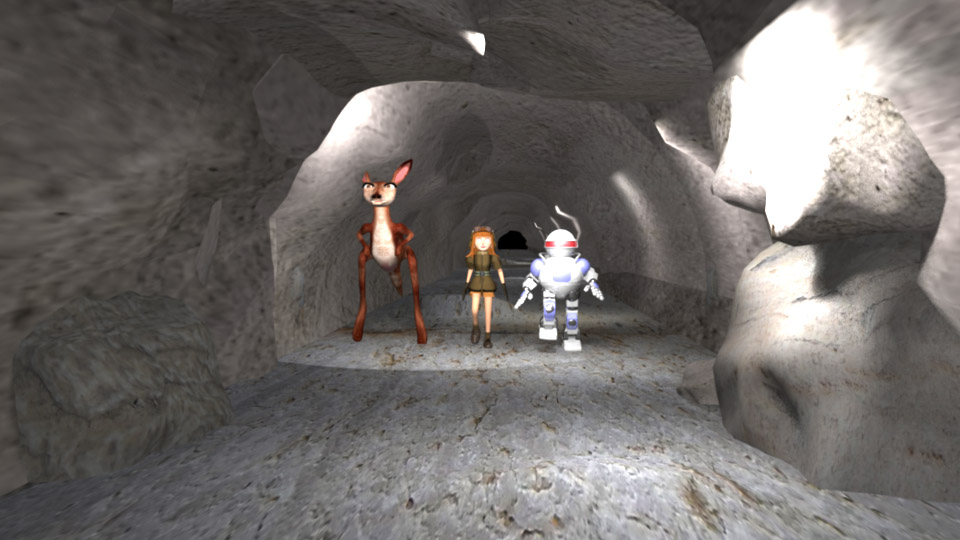 scene015-cave_middle01_0052