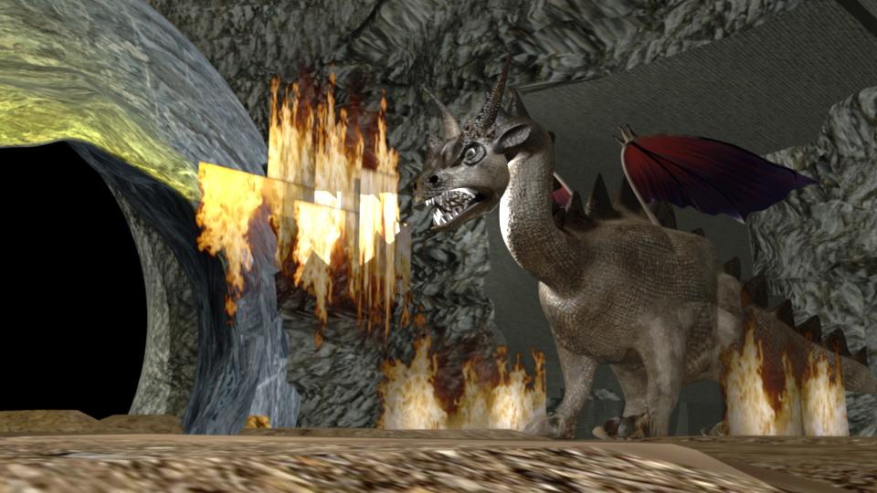 scene016-astonishing-blackdragon03_0033
