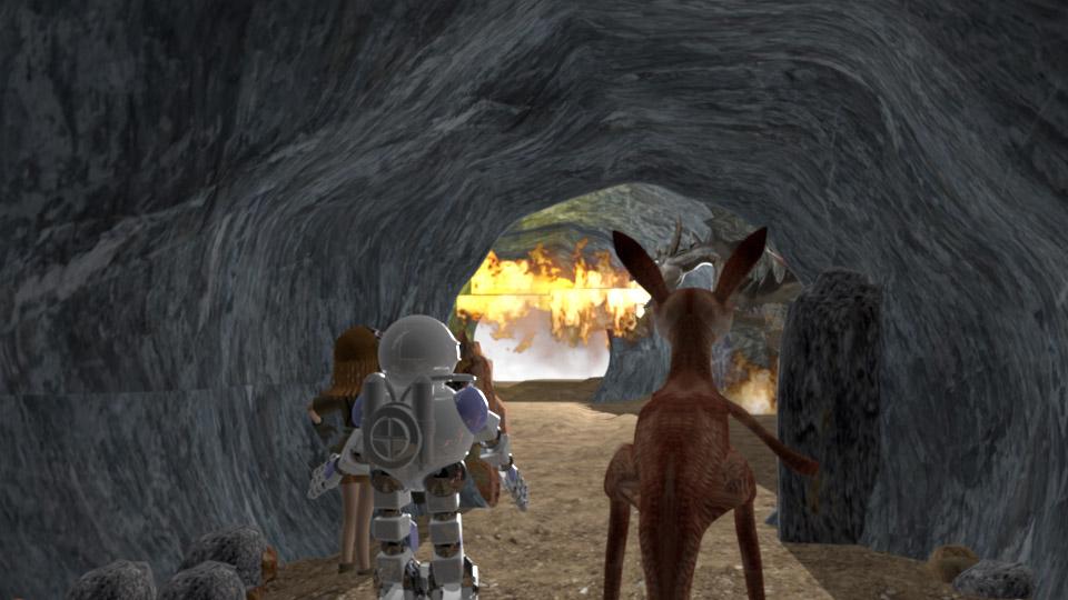 scene017-in-the-cave-wachingdragon_0013