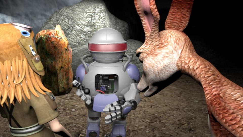 scene018-robotan-eat-blackdrop_0094