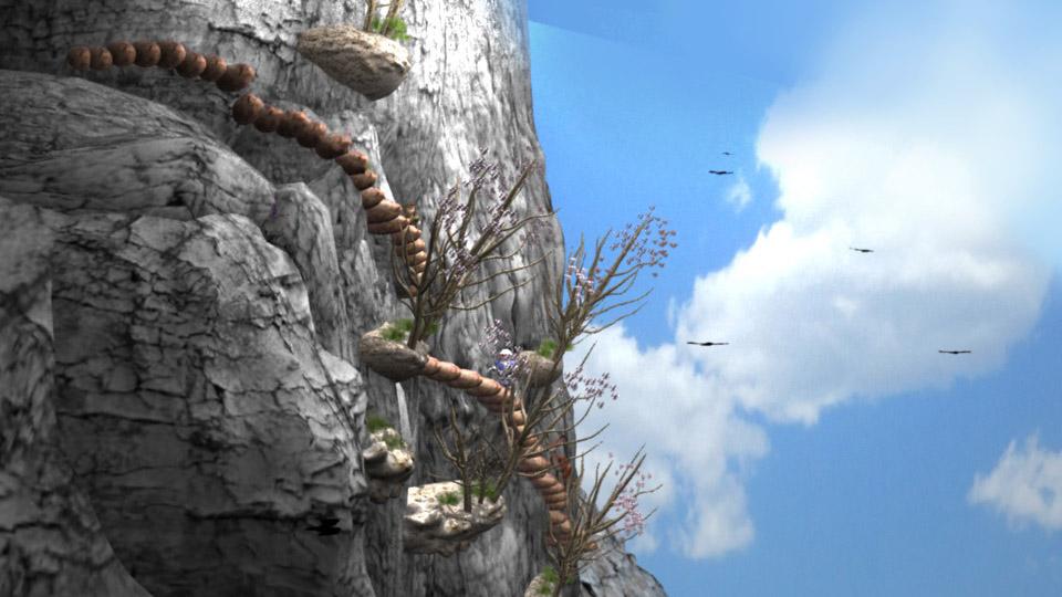 scene39-mountain-climbing_0003