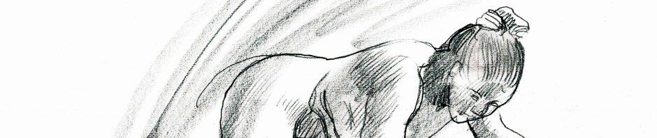 drawing_2019013101